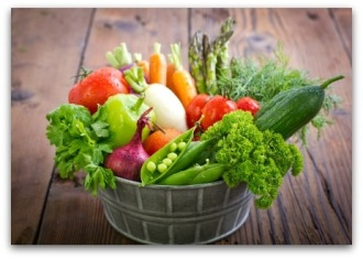 food_vegetables_garden